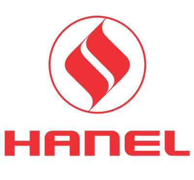 làm biển quảng cáo, logo tại Hà Nội