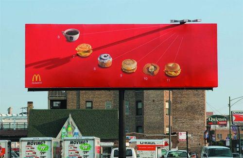 làm biển quảng cáo tại đống đa