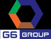 thiết kế thi công logo