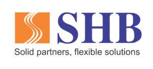 logo-SHB